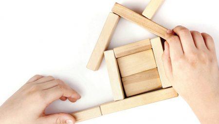 habitat-construisez-demain-strasbourg-940-530